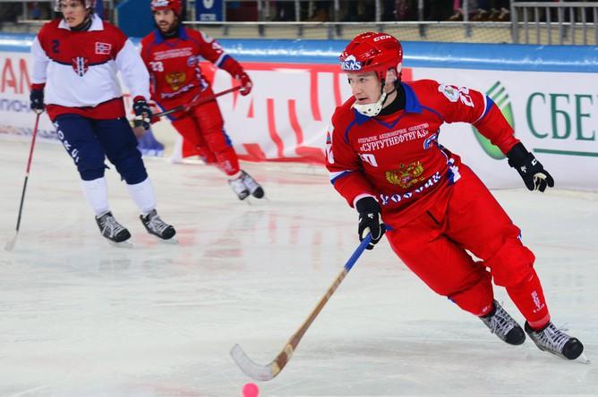 чм по хоккей россия чехия во сколько хорошее начало дня::