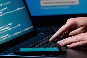 «За год мы предотвратили почти 500 млн переходов на фишинговые ссылки»