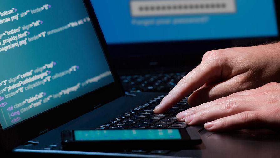 В США прошли общенациональные учения по кибербезопасности на выборах