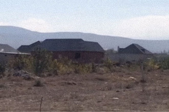 Двое убитых: штурм дома с боевиками в Дагестане
