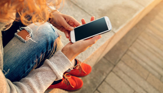 Забыли о главном: 5 недооцененных функций смартфона
