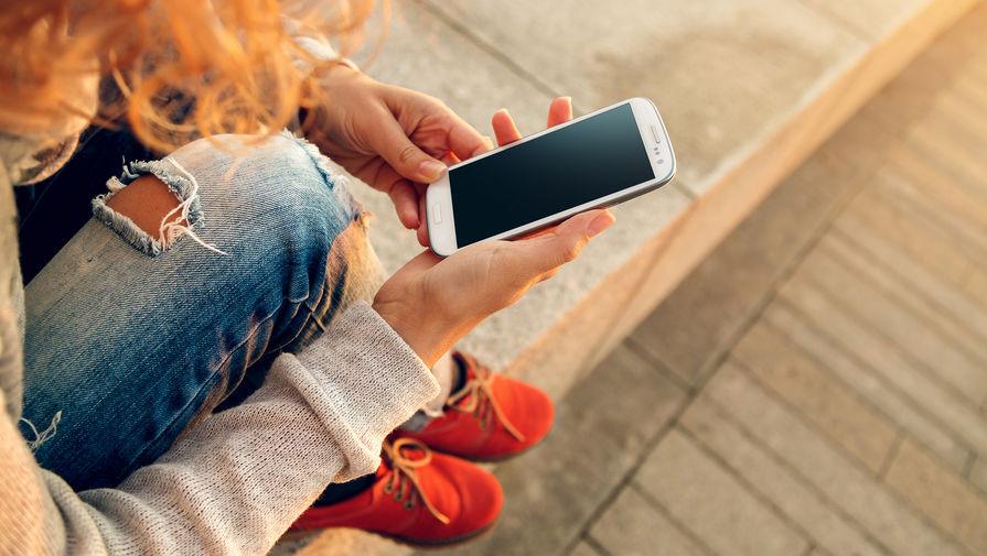 Выбраны лучшие смартфоны