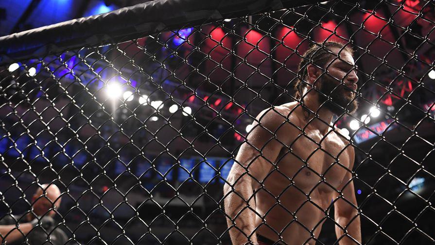 Тренер «Самого жесткого гангстера UFC» высказался о поединке с Канело