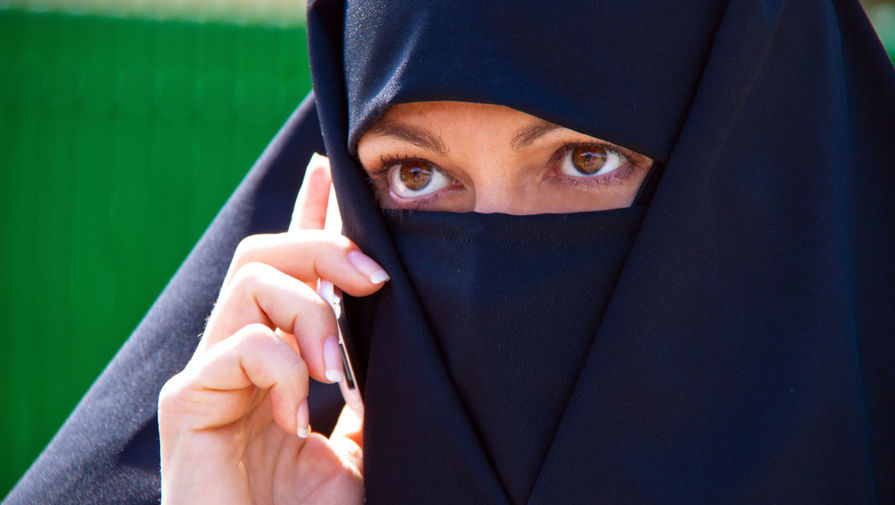 """Лидер талибов* заявил, что РІРђС""""ганистане Р±СѓРґСѓС' действовать законы шариата"""