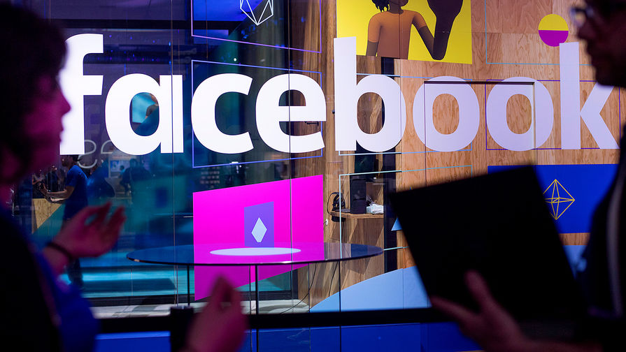 Google, Facebook и Twitter оказывают поддержку демократам перед выборами