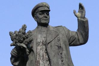 «Гауляйтер Праги»: Чехия вызвала посла РФ из-за Мединского