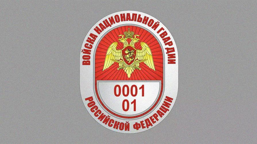 Росгвардеец погиб в Хабаровске в ходе соревнований