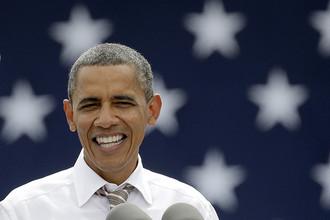 Вашингтон предлагает сирийский размен