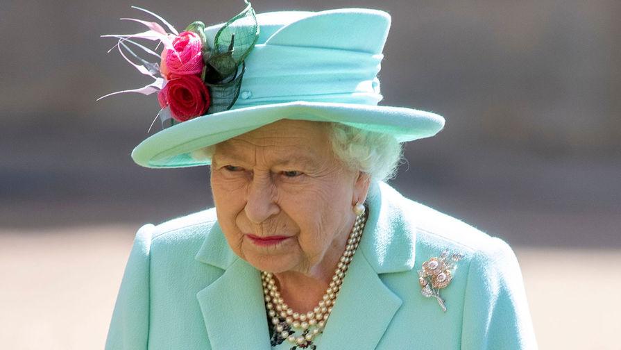 В британской королевской семье назрел конфликт из-за выбора одежды на похороны Филиппа