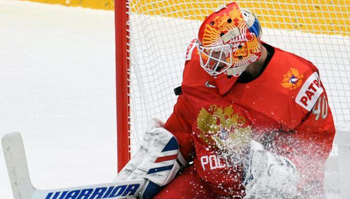 Бенефис Панарина и феерия Овечкина: российские рекорды в НХЛ