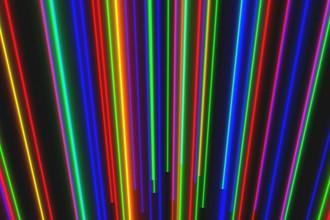 Ученые создали лазер с импульсами 100-200 фемтосекунд