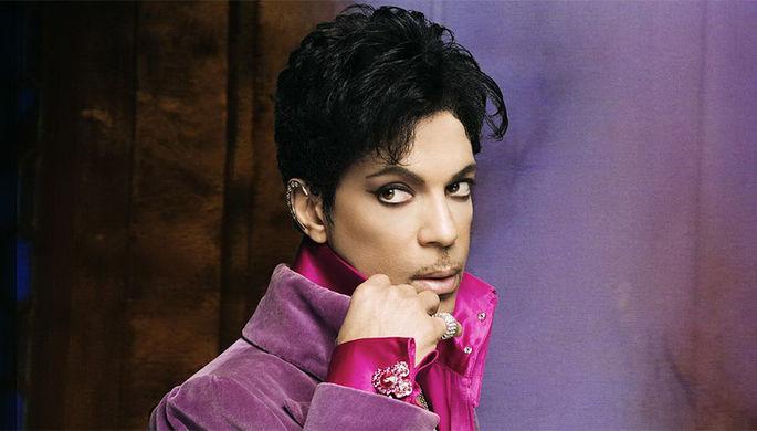 Знаменитый американский музыкант и автор песен, семикратный обладатель «Грэмми» и лауреат «Оскара»...