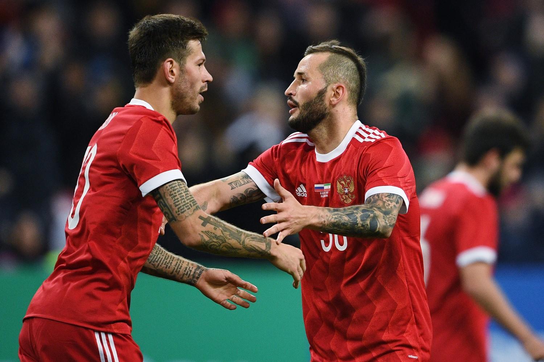ФИФА разрешила выступать за Косово 11 футболистам