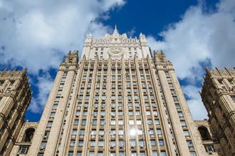 Процесс пошел: поляки и прибалты вызвали российских послов