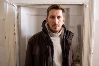 Кадр из сериала «Эпидемия»