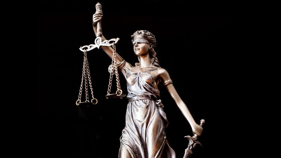 Суд 9 июня продолжит рассматривать иск о признании ФБК* экстремистской организацией