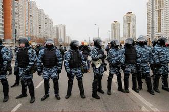 Всех под арест? Что угрожает россиянам
