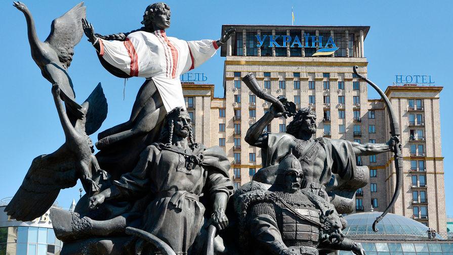 На Украине рассказали, как Минские соглашения вынуждают Киев признать потерю Крыма