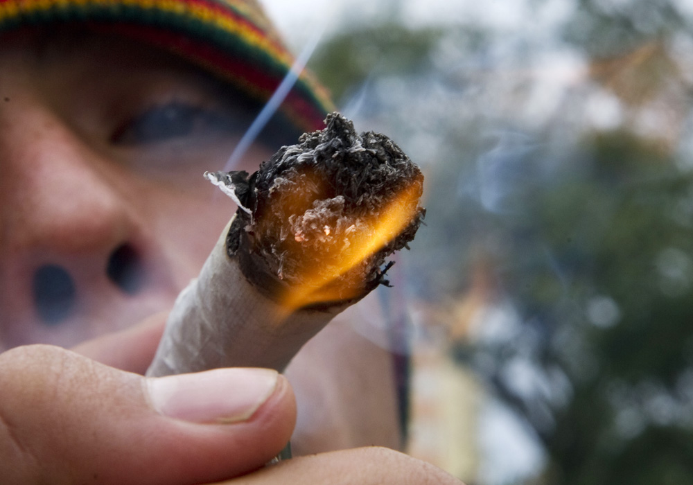 Поведение после употребления марихуаны rust конопля