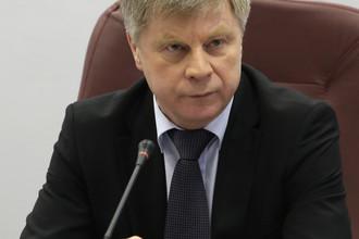 Исполком РФС утвердил бюджет организации