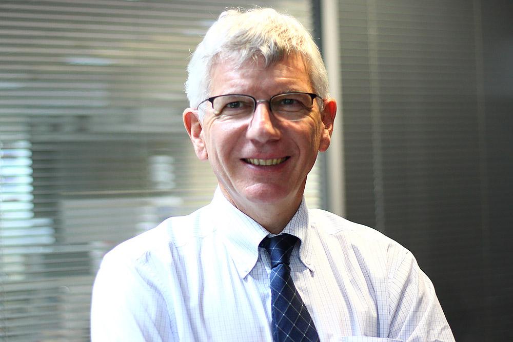 ������� ��������, CEO PSA Peugeot Citroen �� ������ � �������
