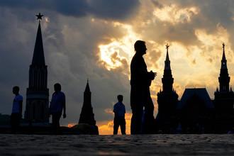 Секреты роста: в Кремле назвали три рецепта для оживления экономики
