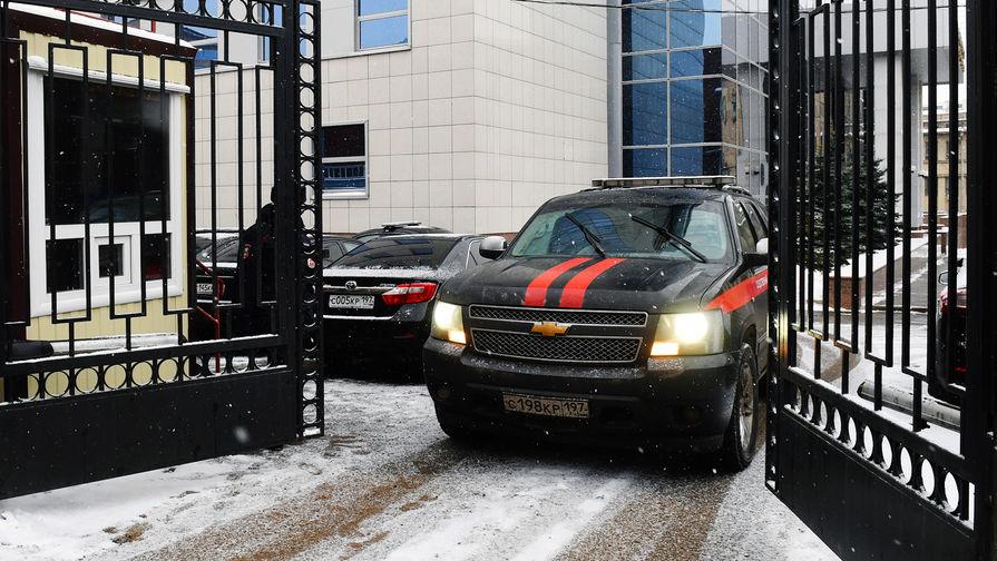 Дети погибли при пожаре в Калмыкии
