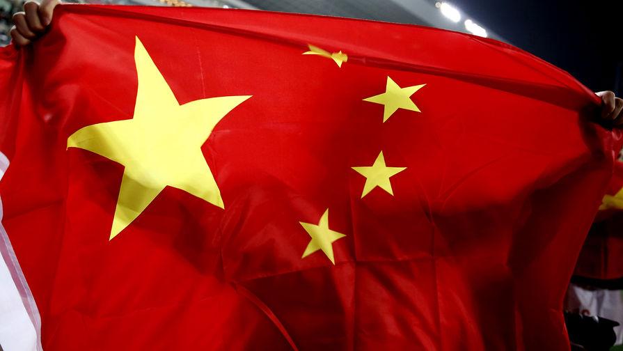 Рост ВВП Китая может стать самым низким почти за 30 лет