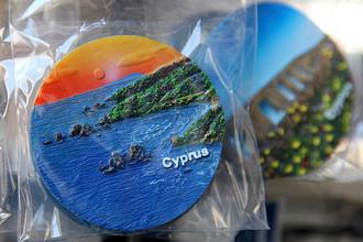 Президент Кипра пообещал россиянам возместить потерянные после урезания вкладов деньги