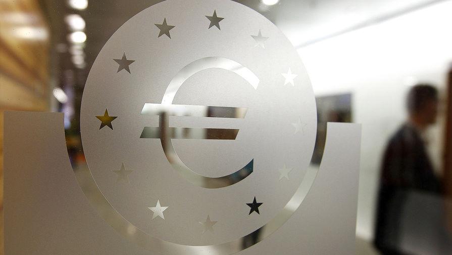 Европейский банк сохранил нулевую ставку по кредитам