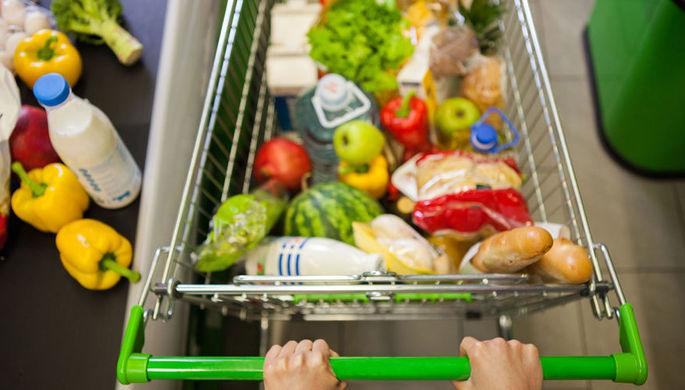 Назван повышающий риск преждевременной смерти продукт