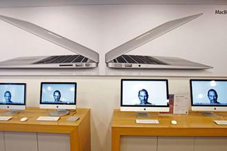 Закат империи Джобса: что похоронило Apple