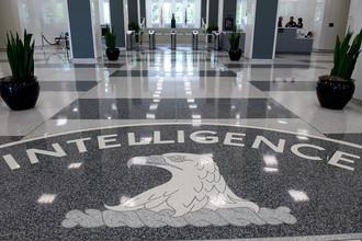 Согласно докладу фонда «Открытое общество» более 50 стран тайно помогают ЦРУ
