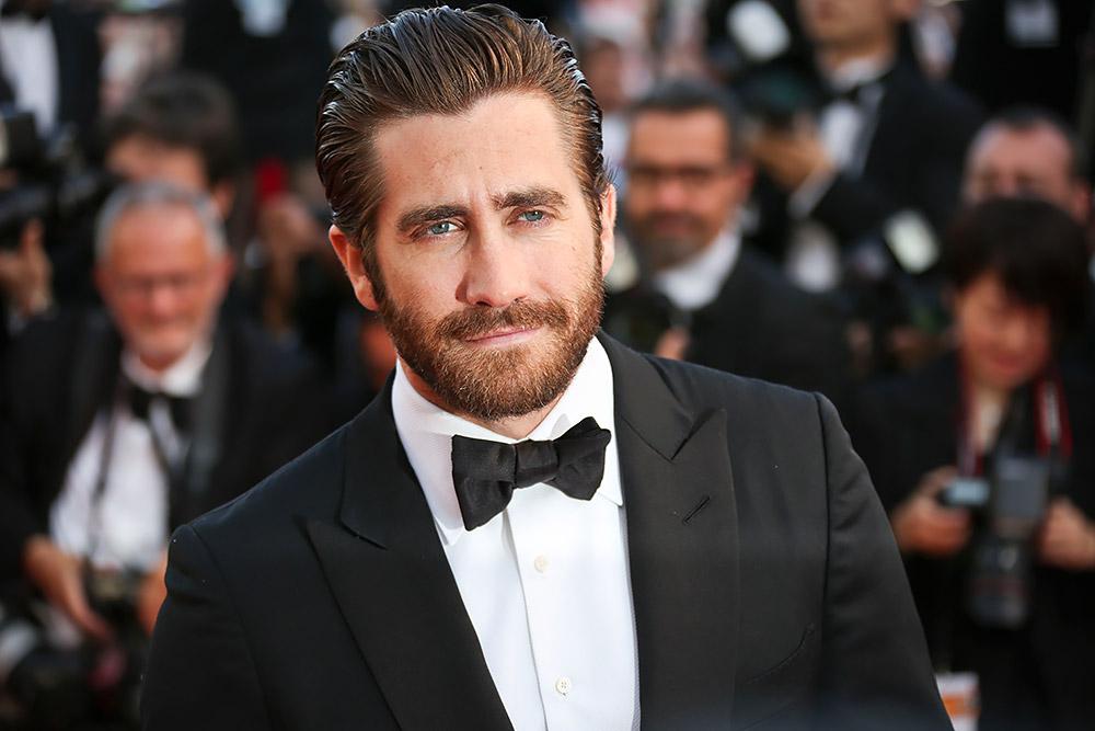Бороды у мужчин фото