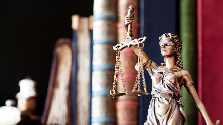 Эксперт прокомментировал ход суда о признании ФБК* экстремистской организацией