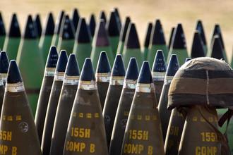 «Решат две задачи»: зачем США размещать свои ракеты вблизи России