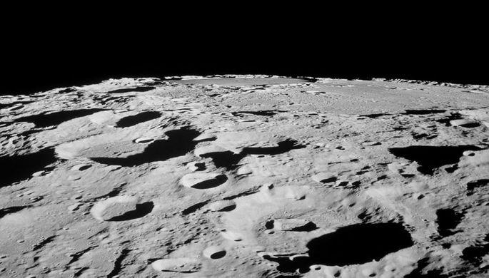 Роскосмос планирует создать корабль для отправки животных к Луне