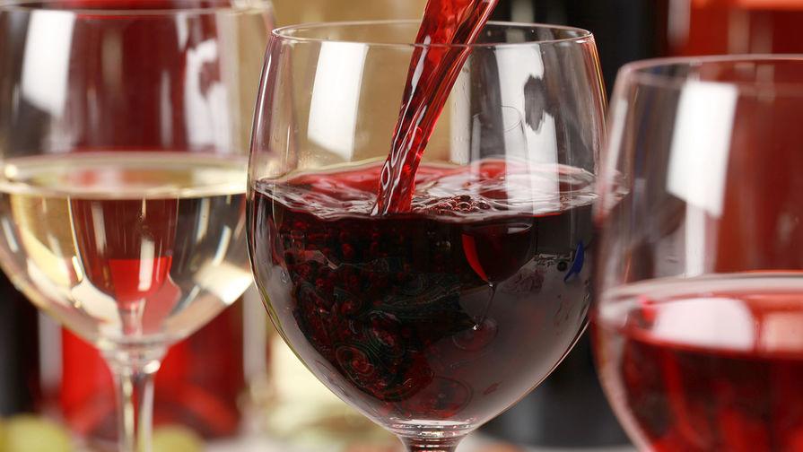 Минсельхоз поддержал идею об онлайн продаже российского вина