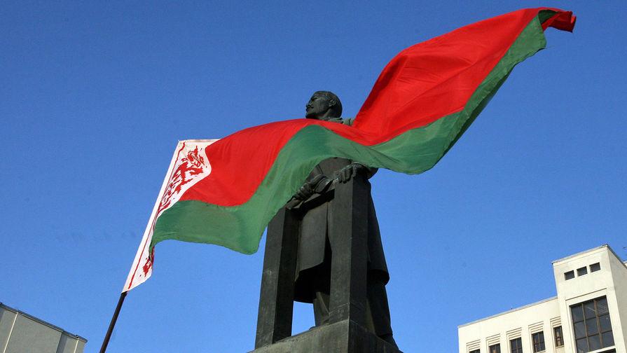 Опубликованы итоговые поправки в Конституцию Белоруссии