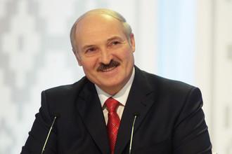 Лукашенко отказался помиловать террористов