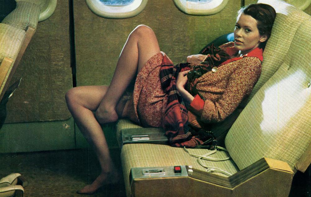 фильм эротика самолеты