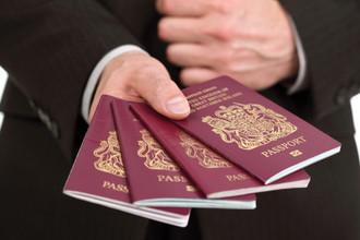 Российские миллионеры все чаще эмигрируют в Великобританию
