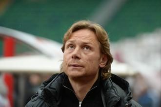 Наставник «Спартака» Валерий Карпин надеется, что все травмированные игроки его команды скоро вернутся в строй