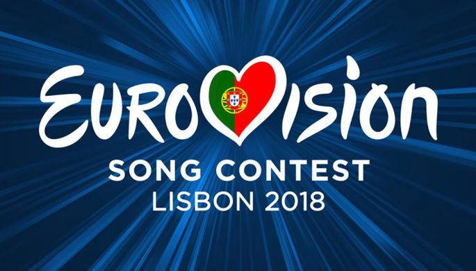 Коллективизм победил: как изменится «Евровидение»