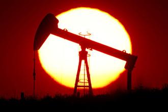 ОПЕК+ сохранит добычу: рубль ждут потрясения