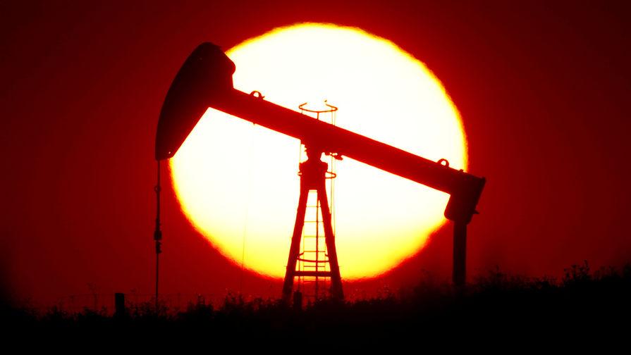 Росстат объявил об увеличении роста экономики почти в два раза