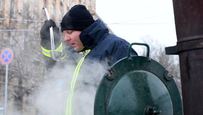 Стали известны самые стабильные сферы для работы в России