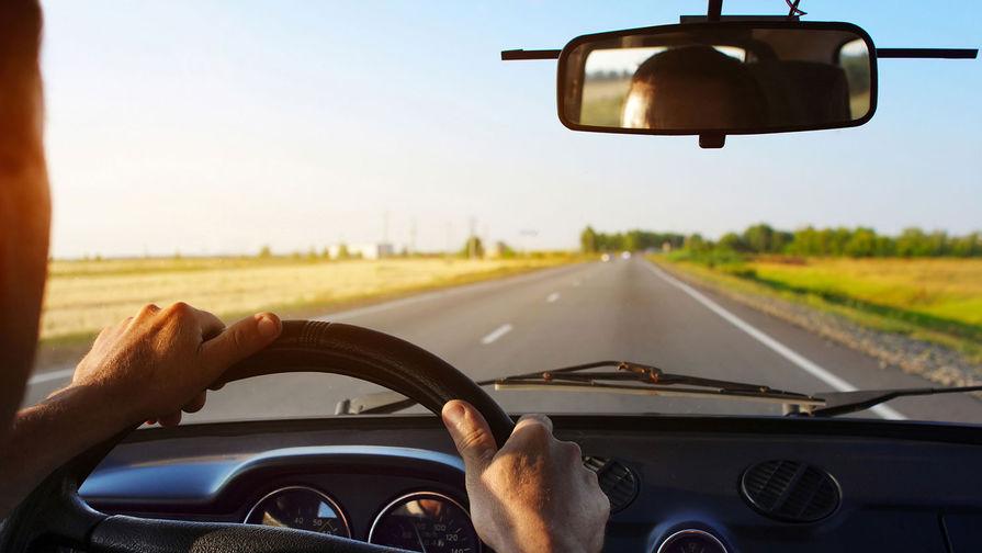 Ъ: правительство обсуждает снижение нештрафуемого порога превышения скорости