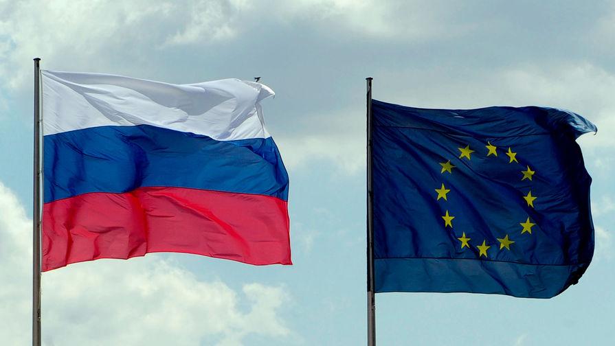 Путин созвонился с председателем Евросовета