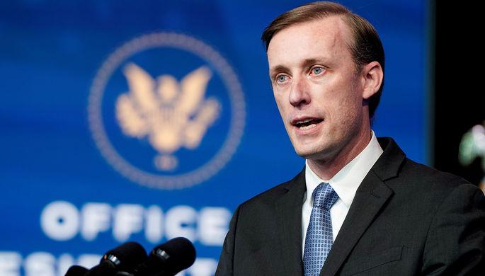 «В интересах США»: Байден готов обсудить с Россией ДСНВ